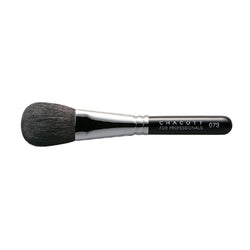 Chacott Cheek Brush 073