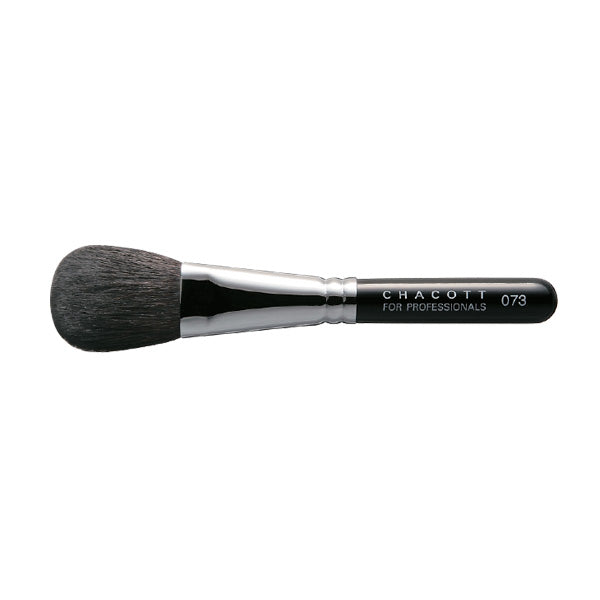 Chacott Cheek Brush 073 - oo35mm