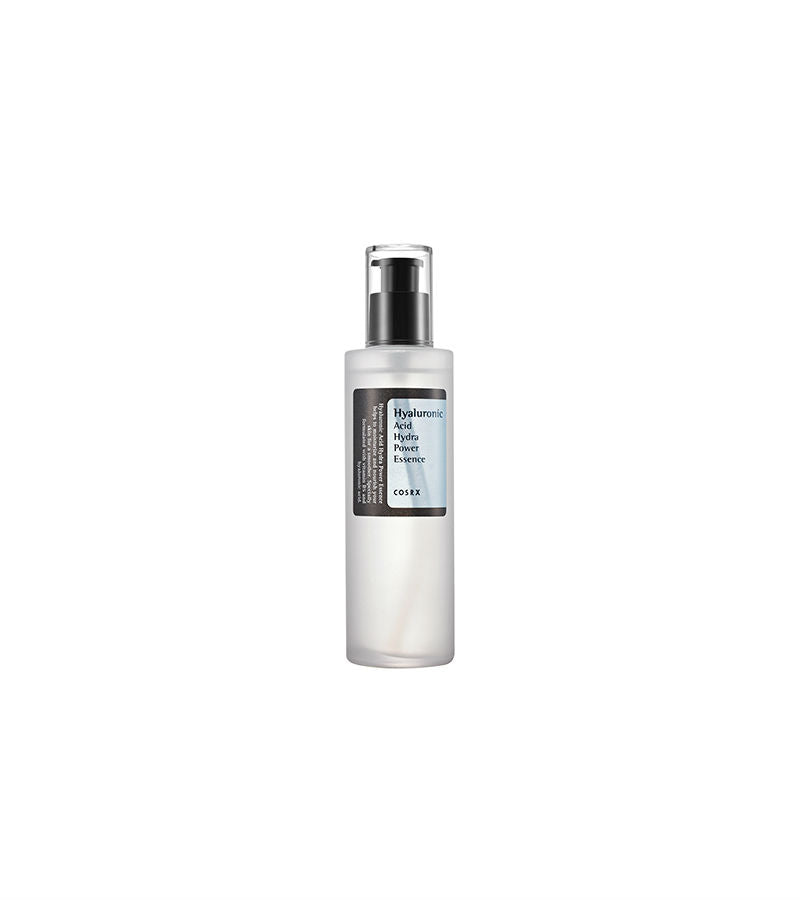 Cosrx Hyaluronic Acid Hydra Power Essence - oo35mm