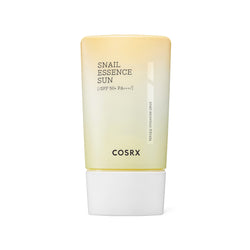 Cosrx Shield Fit Snail Essence Sun SPF50+ PA+++ - oo35mm