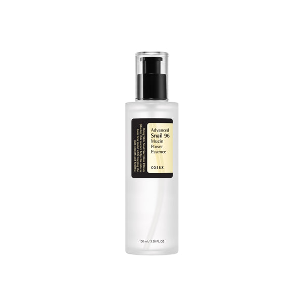 Cosrx Advanced Snail 96 Mucin Power Essence - oo35mm