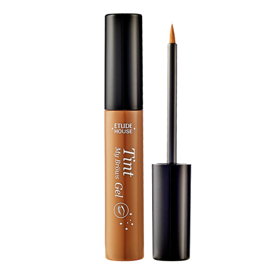 Etude House Tint My Brows Gel #2 Light Brown