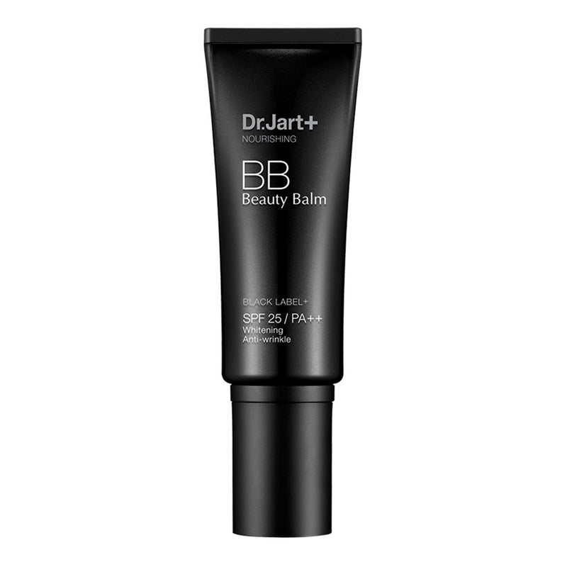 Dr. Jart Black Label Detox BB Beauty Balm