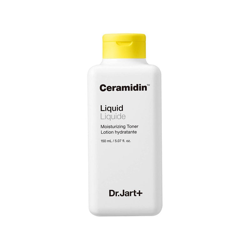 Dr. Jart Ceramidin Liquid - oo35mm