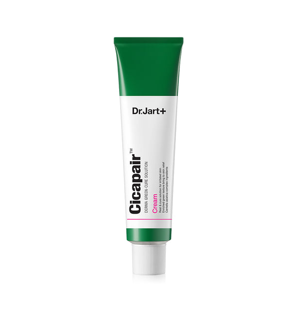 Dr. Jart Cicapair Cream
