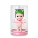 Sonny Angel Bobbing Head - Frog - oo35mm