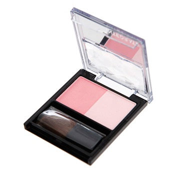 Shiseido Integrate Forming Cheek Blush PK210
