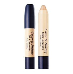 Holika Holika Cover & Hiding Stick Concealer 02 Natural Beige