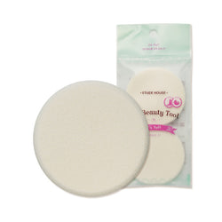 Etude House My Beauty Tool Fit Puff - oo35mm