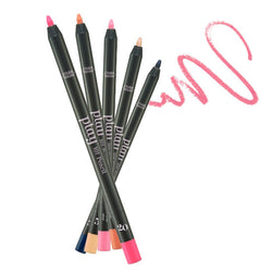 Etude House Play 101 Multi-functional Makeup Pencil