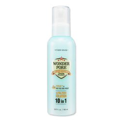 Etude House Wonder Pore Clearing Emulsion - oo35mm