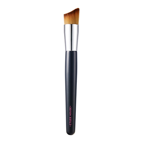 Etude House Double Lasting Foundation Brush