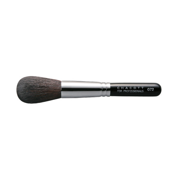 Chacott Powder Brush 072