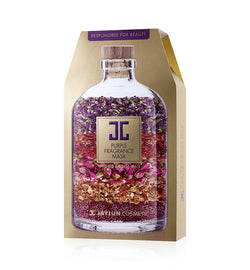 Jayjun Purple Fragrance Mask