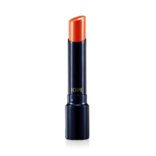 IOPE Water FIt Lipstick - 41 Blooming Peach