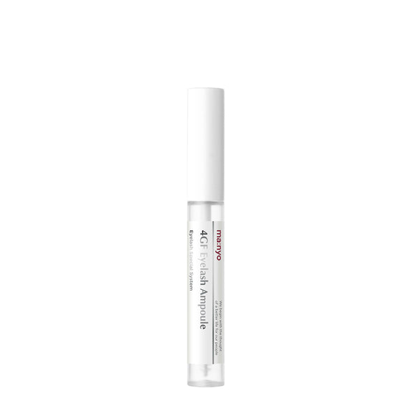 Manyo Factory 4GF Eyelash Ampoule - oo35mm