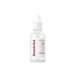 Manyo Factory Blemish Red Ampoule - oo35mm
