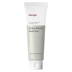 Manyo Factory Active Refresh Herb Peel - oo35mm