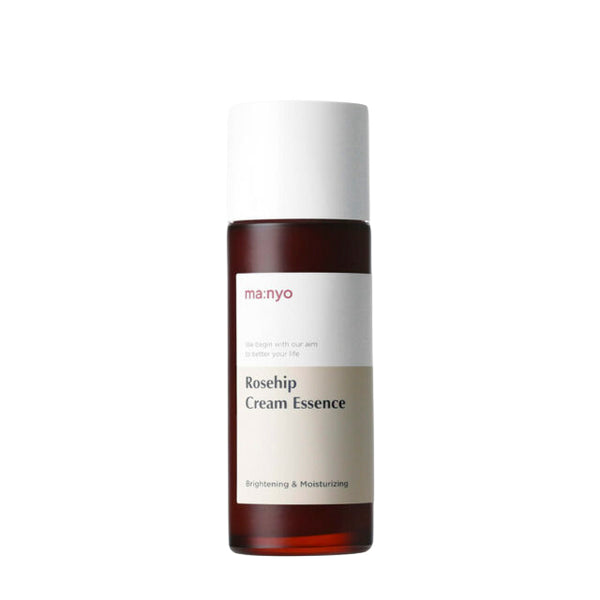 Manyo Factory Rosehip Cream Essence - oo35mm