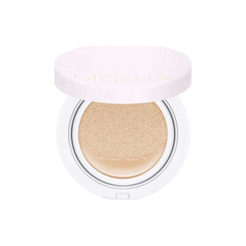 Missha Magic Cushion Cover Lasting SPF50+/PA+++ - oo35mm