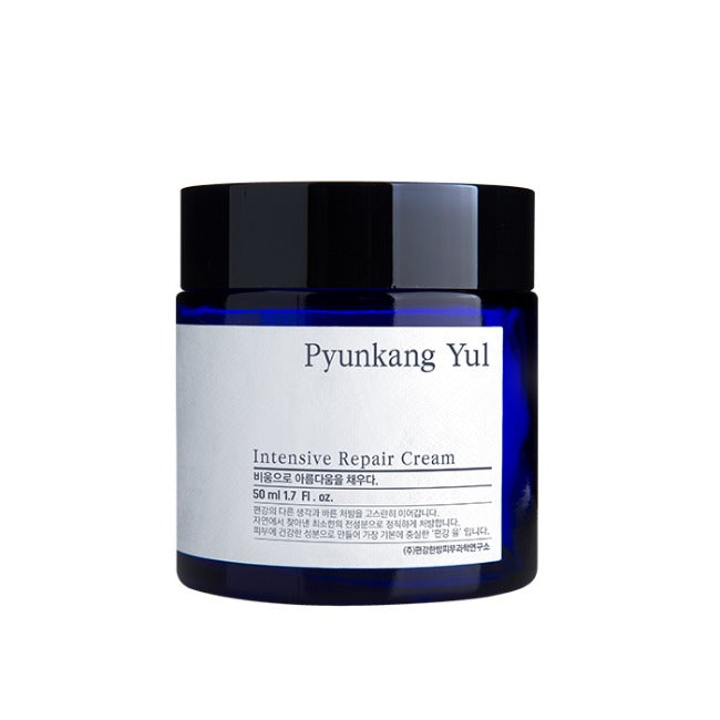 Pyunkang Yul Intensive Repair Cream - oo35mm