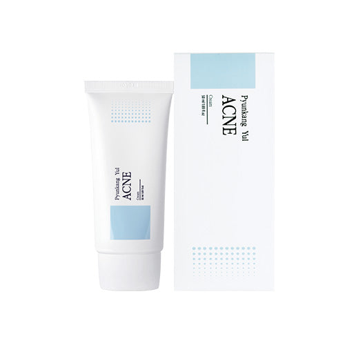 Pyunkang Yul Acne Cream - oo35mm