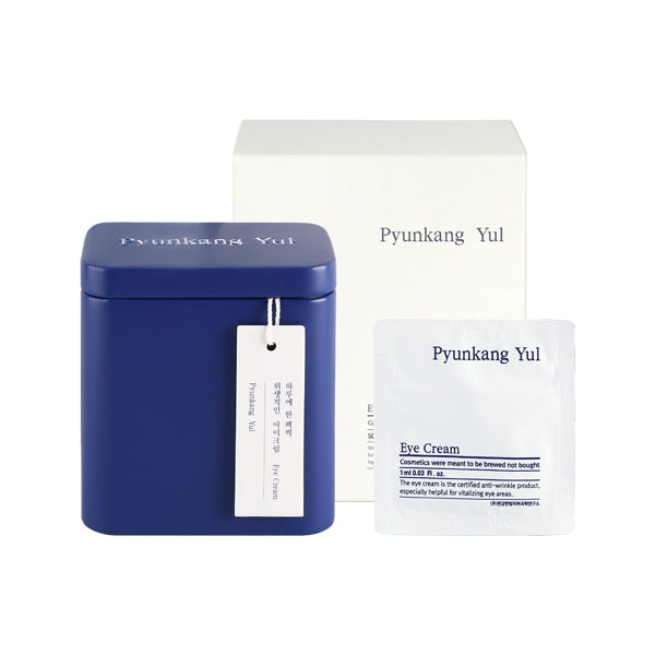 Pyunkang Yul Eye Cream