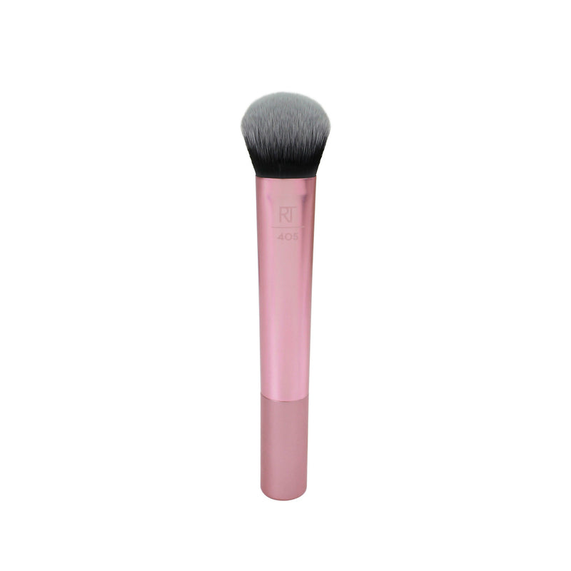 Real Techniques Instapop Cheek Brush - oo35mm