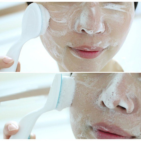 Tonymoly Pore Fresh Auto Cleanser - oo35mm