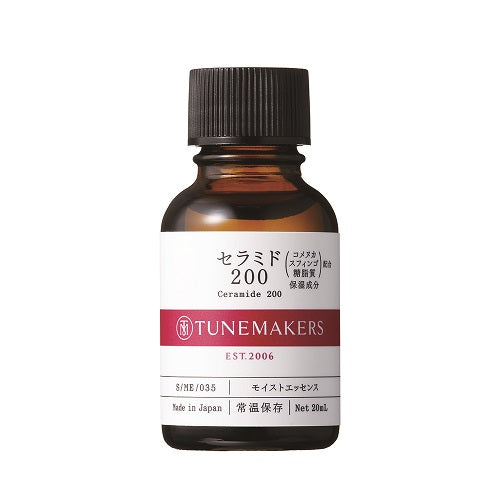 Tunemakers 200 Ceramide Essence - oo35mm