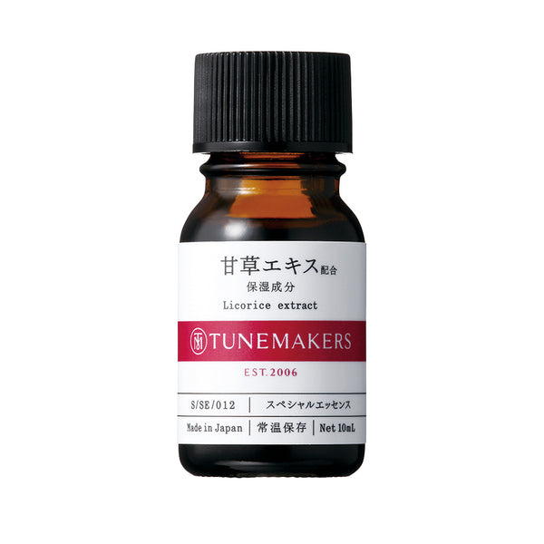 Tunemakers Licorice Essence - oo35mm