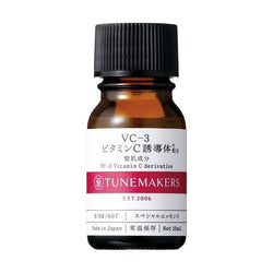 Tunemakers VC-3 Vitamin C Derivative Essence - oo35mm