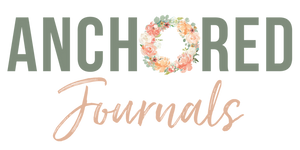 Anchored Journals