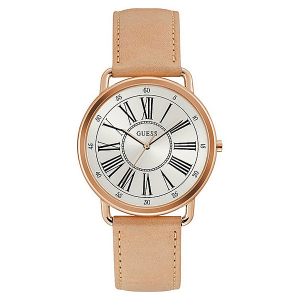 Guess W1068L5 (40 mm) Naisten rannekello