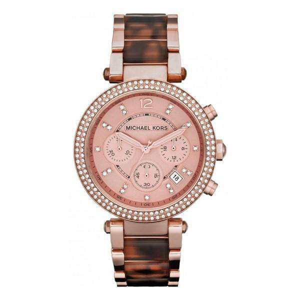 Ladies' Watch Michael Kors MK5538 (40 mm)