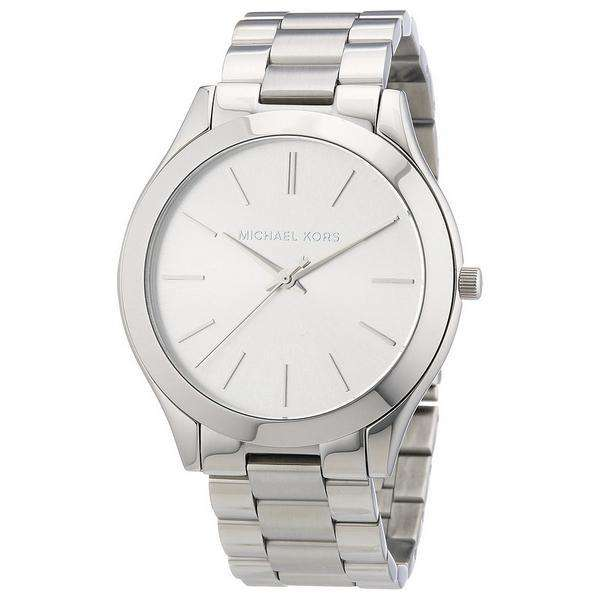 Ladies' Watch Michael Kors MK3178 (42 mm)