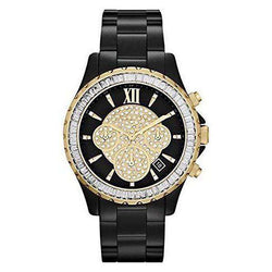 Ladies' Watch Michael Kors MK5747 (41 mm)
