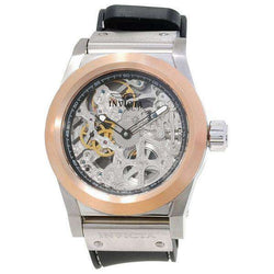Men's Watch Invicta 80094 (49 mm)