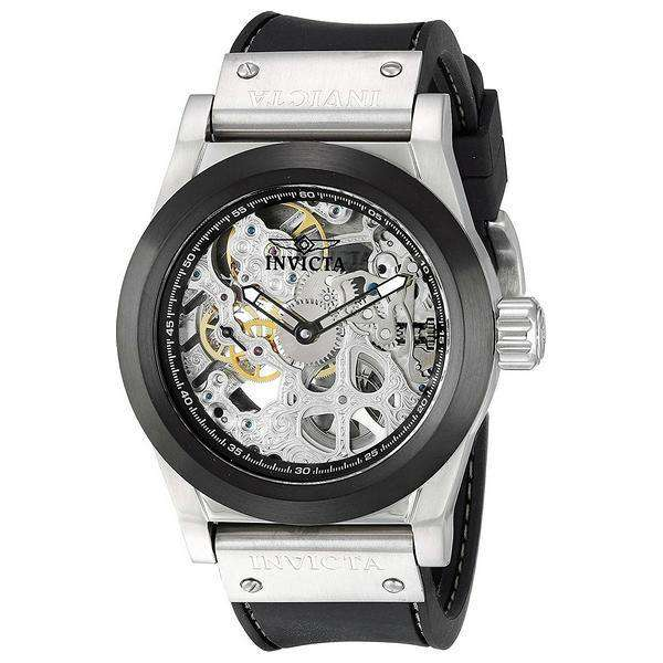 Men's Watch Invicta 80095 (48 mm)