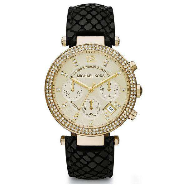 Ladies' Watch Michael Kors MK2316 (39 mm)