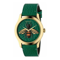 Gucci YA1264065 (38 mm) Naisten rannekello