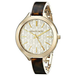 Ladies' Watch Michael Kors MK4293 (42 mm)