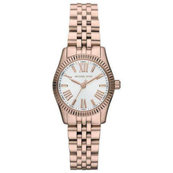 Ladies' Watch Michael Kors MK3230 (27 mm)