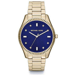 Ladies' Watch Michael Kors MK3240 (42 mm)