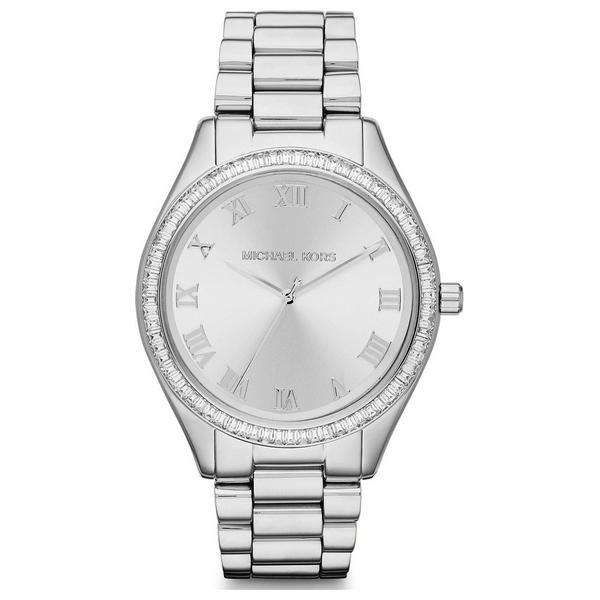Ladies' Watch Michael Kors MK3243 (42 mm)