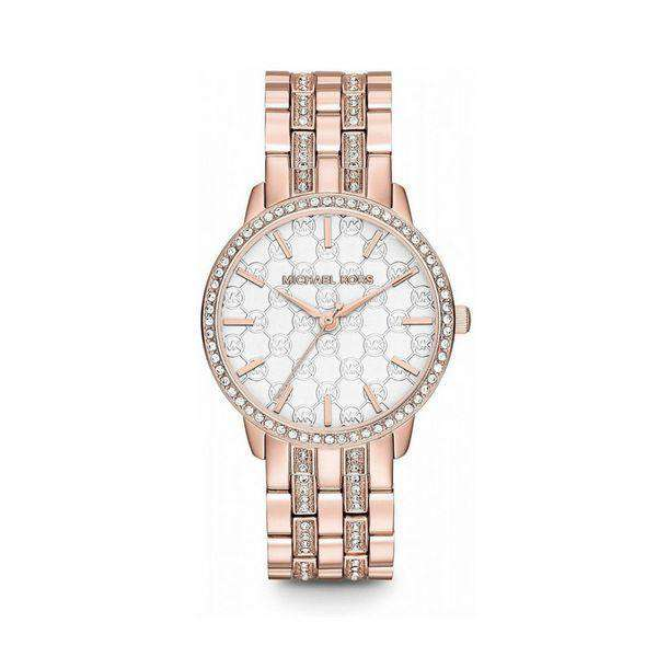 Ladies' Watch Michael Kors MK3237 (35 mm)