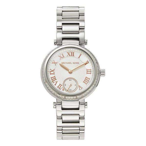 Ladies' Watch Michael Kors MK5970 (39 mm)