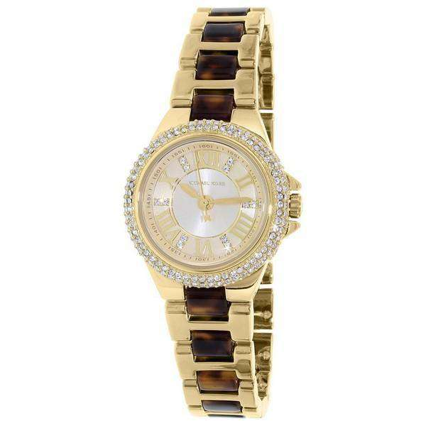 Ladies' Watch Michael Kors MK4291 (27 mm)