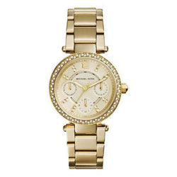 Ladies' Watch Michael Kors MK6056 (33 mm)