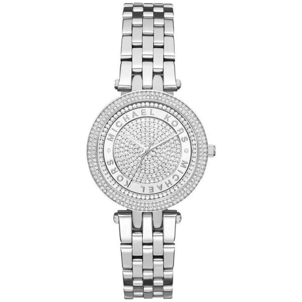 Ladies' Watch Michael Kors MK3476 (33 mm)